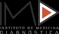 IMD - Instituto de Medicina Diagnóstica